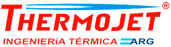 Thermojet Argentina